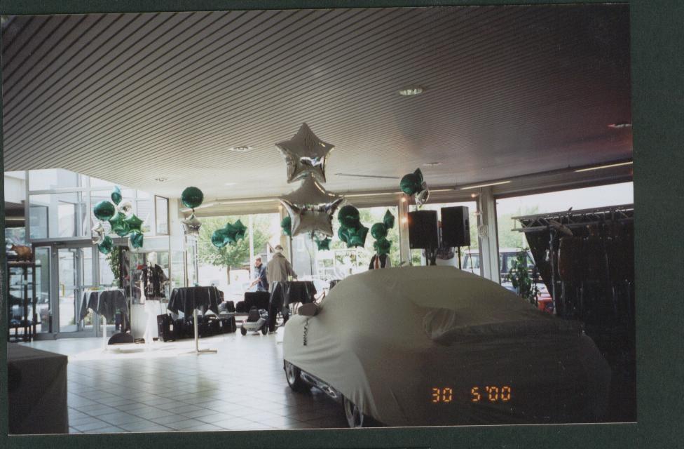 dekoration_s_078